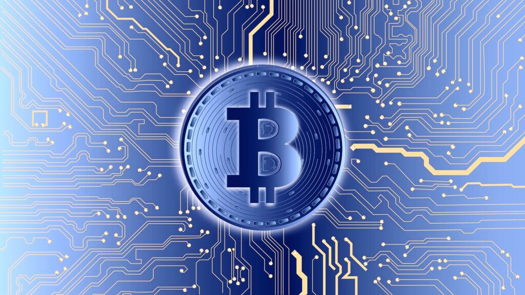 cryptocurrency in pakistan